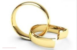 وعده های قبل از عقد باعث تعهد زوجین نمی شود