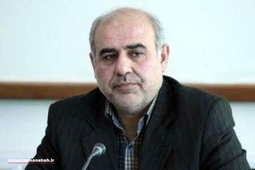 الهی تبار از برخی ماجراهای روی داده برای چهره های اجتماعی فعال در زلزله کرمانشاه ابراز تاسف کرد.