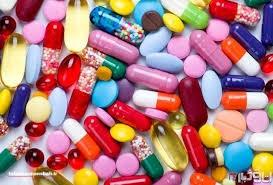 کشف مواد مخدر روانگردان در کنگاور