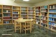امروز آخرین فرصت عضویت رایگان در کتابخانه های کرمانشاه