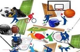 منابع مالی برای حضور ورزشکاران در المپیاد استعدادهای برتر تأمین است