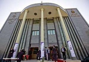 عملکرد تعاونی گمرک در مرزهای کرمانشاه غیر مسئولانه است