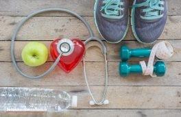 مکمل ها و مواد نیروزا به شدت برای سلامتی قلب مضر است.