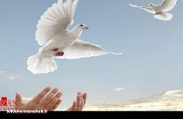 رهایی قاتل کرمانشاهی از چوبهی دار