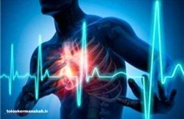فست فودها دشمن بزرگ سلامت قلب هستند