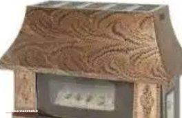 تمام مدارس سطح استان به سیستم گرمایشی ایمن مجهز هستند