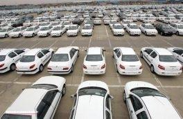 خودروسازانی که قطعه نداشتند چطور بعد از گرانی غیرقانونی، تحویل فوری میدهند؟