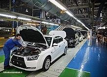 افزایش ۲ برابری قیمت خودرو غیرقابل قبول است