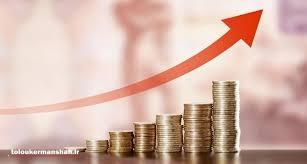 مردم همچنان در انتظار کاهش قیمت ها