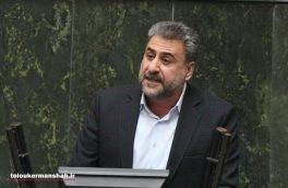 اظهارات محسن رضایی را در کمیسیون امنیت ملی بررسی میکنیم