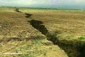 کانون زمین لرزه ۵.۹ ریشتری گیلانغرب خالی از سکنه بوده است