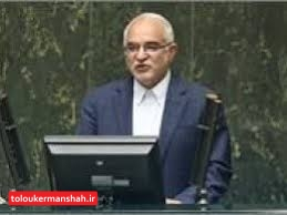 مشورتی با مجمع نمایندگان استان کرمانشاه در انتصابات انجام نمیشود