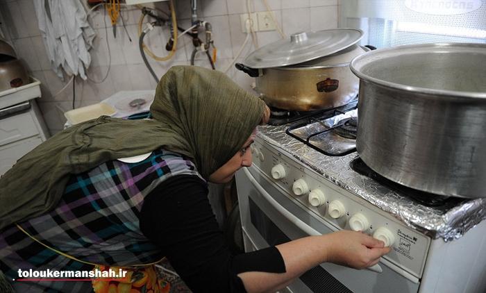 مراکز غذای آماده بدون مجوز؛ تهدیدی برای سلامتی کرمانشاهیان