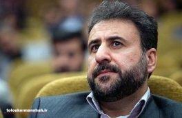 نارضایتی فلاحت پیشه ازکمبود بودجه اختصاصی به راه و راه آهن کرمانشاه
