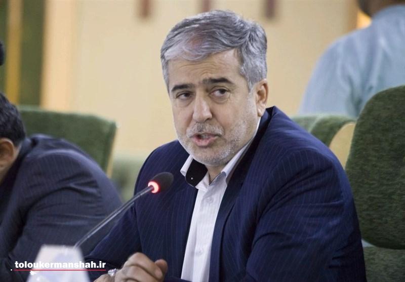 نرخ بیکاری در استان کرمانشاه با افزایش مواجه است