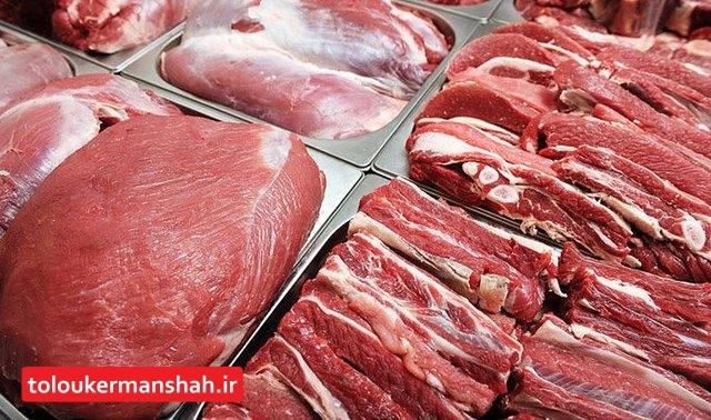 توزیع ۲۱ میلیون کیلو گوشت ظرف یکهفته آینده در کشور/ قیمت گوشت کاهش مییابد