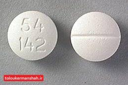 توزیع داروهای مخدر و روانگردان در عطاری ها