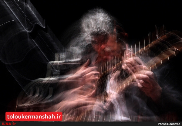تنبور چرا مقدس شد؟/قوم کرد و تاثیر آن بر بقای موسیقی مقامی و ساز تنبور/منطقه گوران واقع در استان کرمانشاه را کهنترین مرکز رواج تنبور و مقامهای آن میدانند