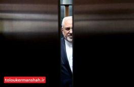 ظریف، غایب بزرگ دیدار اسد با رهبر انقلاب و روحانی