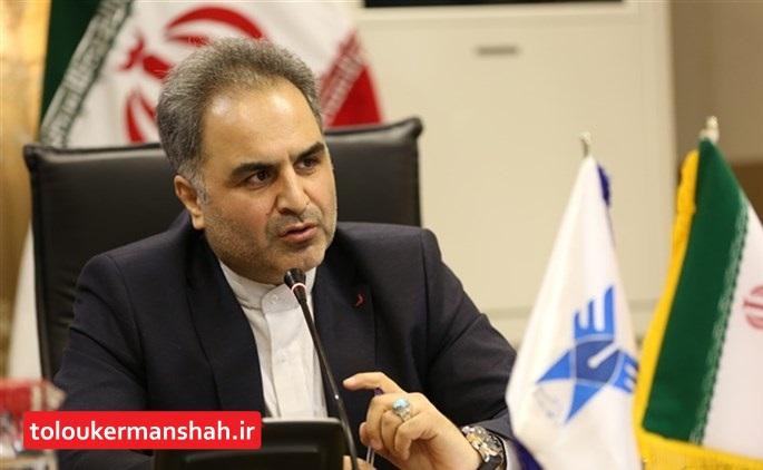 پایاننامهها هدفمند می شوند! /  ۲۵درصد دانشجویان کرمانشاه در دانشگاه آزاد