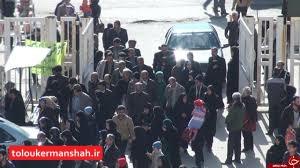 روزانه بین ۱۸ تا ۲۰ هزار نفر به بیمارستان امام رضا مراجعه می کنند/ باید فرهنگ ملاقات را در این بیمارستان سامان دهیم