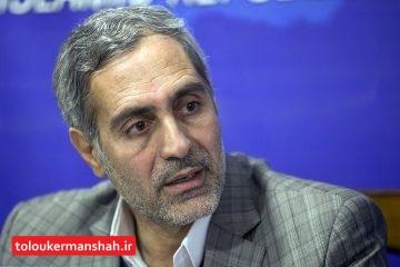 فرماندار کرمانشاه: مشکل آبرسانی روستای پیرحیاتی در حال رسیدگی است