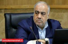 """ساختار """"سازمان مدیریت بحران"""" با وضعیت حادثه خیزی ایران سازگاری ندارد"""