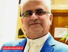 مصری: آقای امیری کناره گیری مشکلی را حل نمی کند؛ ممکن است پیامدهای بدتری ایجاد کند!