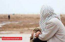 "پیگیر اعمال حق ""مناطق جنگی"" برای بازنشستگان هستیم"