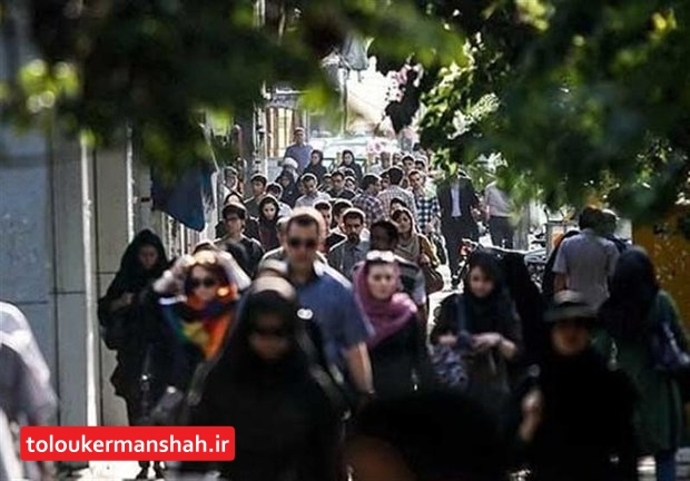 ۱۲.۵ میلیون ایرانی مبتلا به اختلالات روانپزشکی هستند/حدود ۲ ونیم میلیون نفر مبتلا به افسردگی شدید در ایران!
