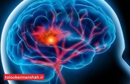 نجات جان بیماران دچار سکته حاد مغزی با تزریق در جوانرود