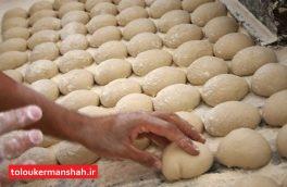 افزایش قیمت نان غیرقانونی است/ آزادپزها هم مشمول قیمتگذاری هستند