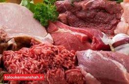 نقصهایی که به یکه تازی قیمت گوشت میدان میدهد