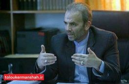 همه نامزدها ی یازدهمین دوره مجلس شورای اسلامی موظفند الزامات قانونی را به ویژه در بخش تبلیغات کاملا رعایت کنند