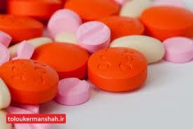 مخدری که مصرفکننده را «زامبی» میکند/ آخرین اصلاحات مجازات خرید و فروش مواد مخدر