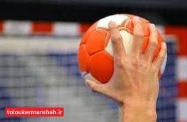 شکست سنگین تیم زاگرس اسلام آباد برابر نماینده قطر