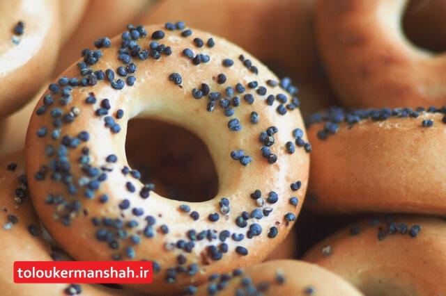 چند خوردنی که میتوانند موجب بدخُلقی شوند