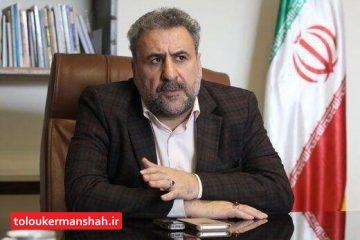هشدار فلاحتپیشه درباره تکفیریهای یقه سفید در ایران/ اسلحه به دست این افراد بیفتد مثل داعش رفتار میکنند