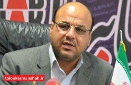 سهمیه بنزین برای خبرنگاران در نظر گرفته شود