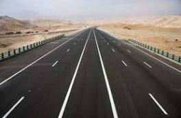 آزادراه همدان-کرمانشاه؛ همچنان چشم انتظار سرمایه گذار