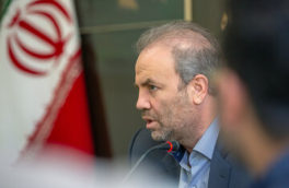 دادستانی کرمانشاه به کمک قربانیان اسیدپاشی آمد