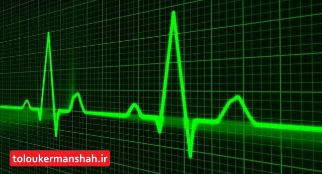 بیماریهای قلبی عروقی به یک بحران تبدیل شده است/سن سکته قلبی به سنین جوانی رسیده است