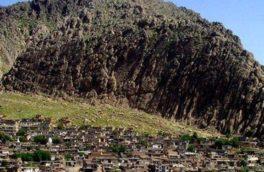 شکار در منطقه «دال» و «آهو» ممنوع!/ بهشتی در دل استان کرمانشاه