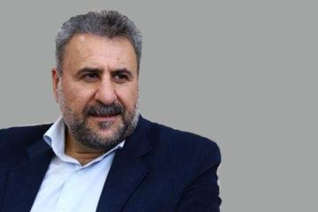 فلاحت پیشه:کارمندان و کارگرانی که بخاطر شرایط کار کرونا گرفتهاند،درخواست دیه کنند/در ایران هنوز با کرونا برخورد شعاری میشود!