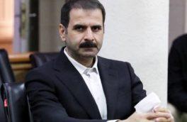 """وضعیت """"کرونا"""" در کرمانشاه تحت کنترل است/ نیازمند ادامه همکاری مردم هستیم"""