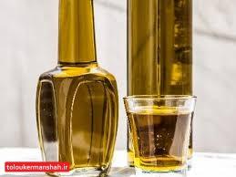 از خرید و مصرف فرآورده روغن زیتون با نام تجاری «بهار رودبار» خودداری کنید!
