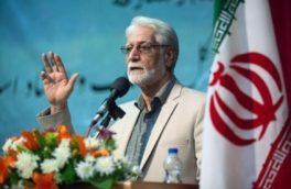 روایت مدیر مسوُول روزنامه «نقد حال» کرمانشاه از بازداشت تا آزادی