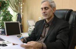 ورود ویروس کرونا به ۳ روستای کرمانشاه