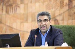  اصلاحات اقتصادی در کرمانشاه تا رسیدن به نقطه مطلوب ادامه دارد