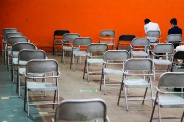 تمهیدات بهداشتی آموزش و پرورش برای برگزاری حضوری امتحانات پایان سال